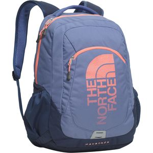 The North Face Haystack Backpack - 1922cu in Top Reviews