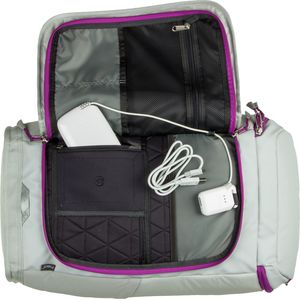HIRIGRMG_D1 the north face fuse box charged 25l backpack up to 70% off north face fuse box backpack at alyssarenee.co