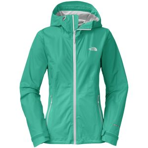 The North Face FuseForm Dot Matrix Jacket - Women's