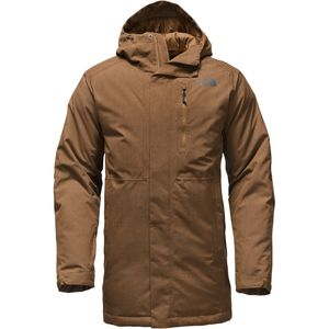 The North Face Mount Elbert Parka - Men's