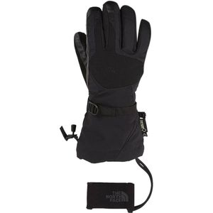 The North Face Powderflo Etip Glove - Women's