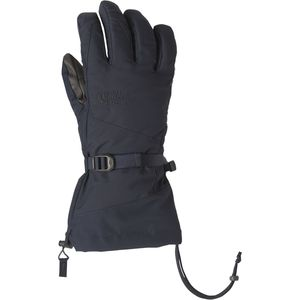 The North Face Revelstoke Etip Glove - Men's