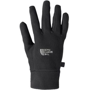 The North Face TKA 100 Glacier Glove - Women's