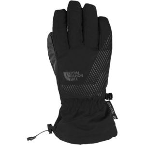 The North Face Revelstoke Etip Glove - Kids'