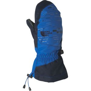 The North Face Revelstoke Mitten - Kids'