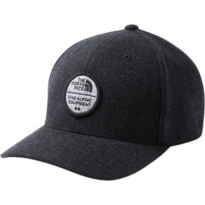 The North Face Team TNF Ball Cap