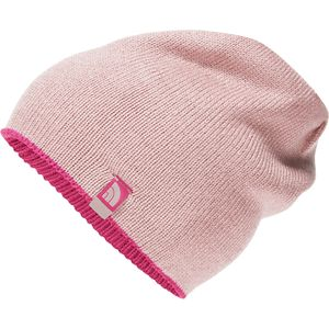 The North Face Shinsky Beanie - Kids'