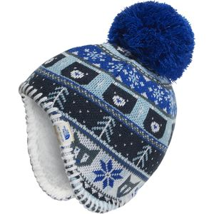The North Face Baby Faroe Beanie - Toddlers'