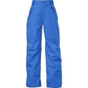 Freedom Insulated Pant Boys