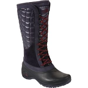 The North Face Thermoball Utility Boot - Women's