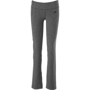 The North Face Motivation Bootcut Pant - Women's