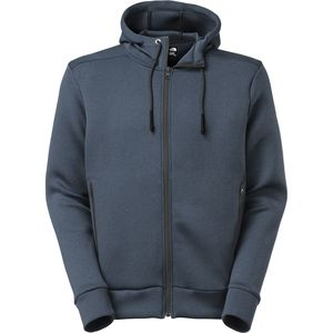 The North Face Headland Full-Zip Hoodie - Men's