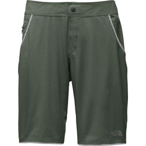 The North Face Kilowatt Pro Short - Men's