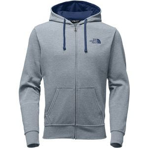 The North Face LFC Full-Zip Hoodie - Men's