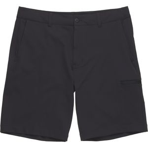 The North Face Pura Vida 2.0 Short - Men's