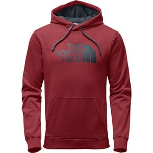 The North Face Surgent Half Dome Pullover Hoodie - Men's