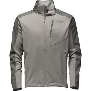 Windproof Men&39s Fleece Jackets | Backcountry.com