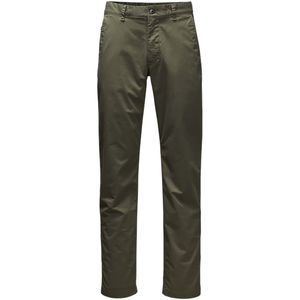 The North Face Narrows Pant - Men's