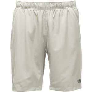 The North Face Ampere Dual Short - Men's