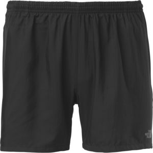 The North Face Better Than Naked 5in Running Short - Men's