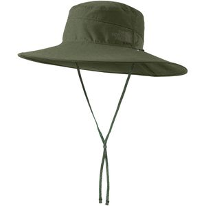 The North Face Horizon Brimmer Hat - Women's