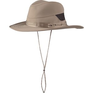 The North Face Shadowcaster Hat - Men's