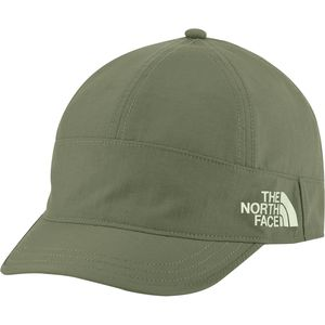 The North Face Alamere Hiker Cap - Women's