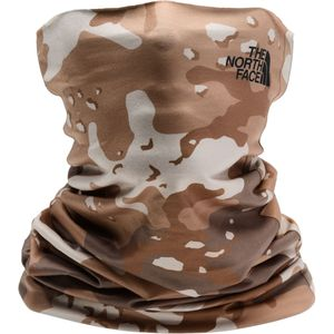 The North Face Dipsea Cover It Neck Gaiter