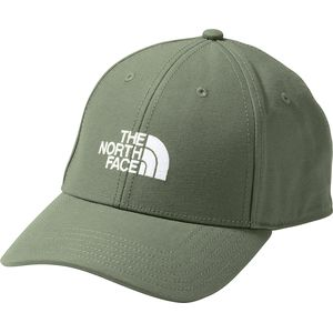 The North Face 66 Classic Hat - Men's