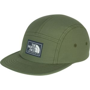The North Face Five Panel Ball Cap - Men's