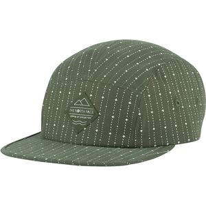 The North Face Five Panel Ball Cap