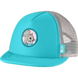 The North Face Mini Trucker Hat - Infants'