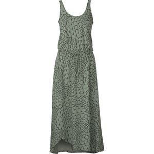 The North Face On The Go Maxi Dress - Women's