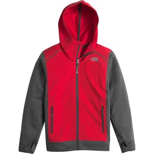 The North Face Kilowatt Jacket - Boys'