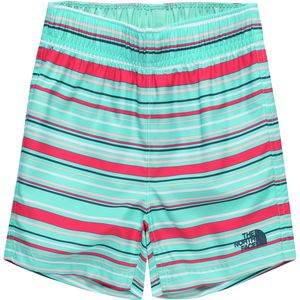 The North Face Hike/Water Short - Toddler Girls'