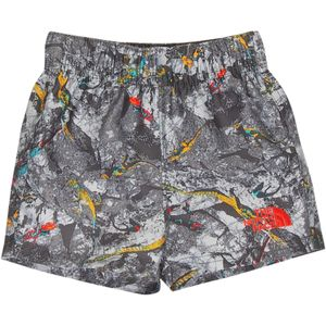 The North Face Hike Water Short - Infant Boys'