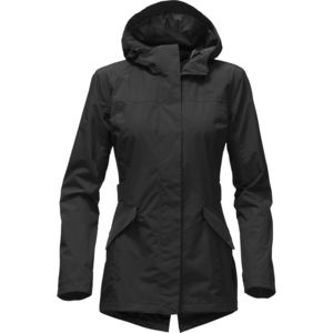 The North Face Kindling Jacket - Women's