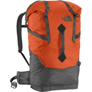 The North Face Cinder 40 Backpack - 2441cu in