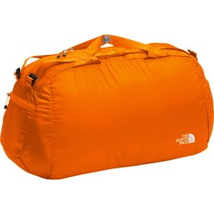 The North Face Flyweight 32L Duffel