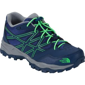 The North Face Hedgehog Hiking Shoe - Kids'