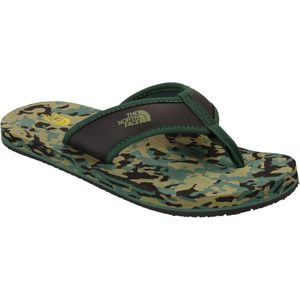 The North Face Base Camp Flip Flop - Boys'