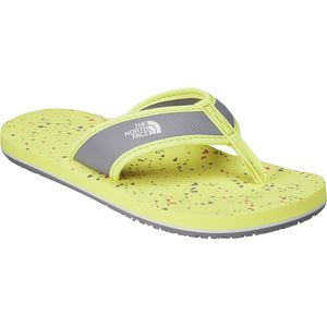 The North Face Base Camp Flip Flop - Girls'
