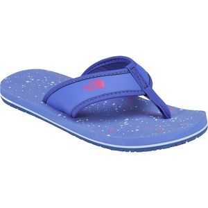 The North Face Base Camp Flip Flop - Toddler Girls'