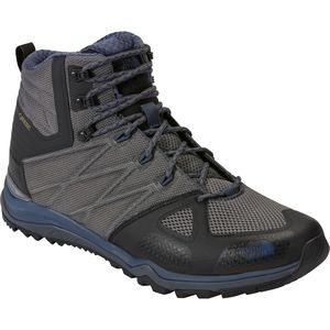 The North Face Ultra Fastpack II Mid GTX Hiking Boot - Men's