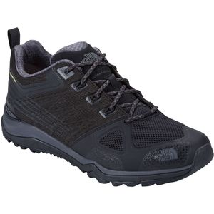 The North Face Ultra Fastpack II GTX Hiking Shoe - Men's