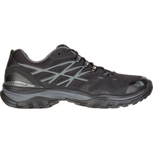 Men S Hiking Amp Backpacking Boots Steep Amp Cheap