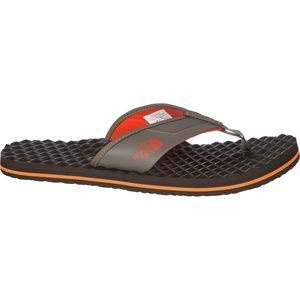 The North Face Base Camp Plus Flip Flop - Men's