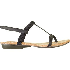 The North Face Bridgeton Braid Slingback Sandal - Women's