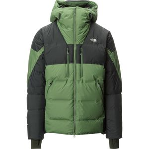 Summit L6 Down Jacket Men S