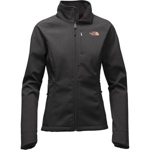 The North Face Apex Bionic 2 Softshell Jacket - Women's